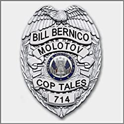 Molotov Cop Tales
