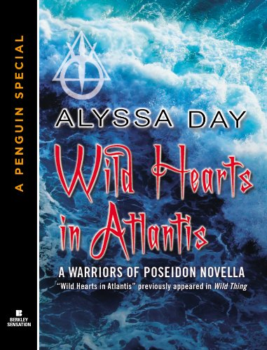 Hearts In Atlantis Pdf