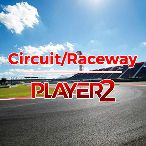 (Circuit / Raceway (From