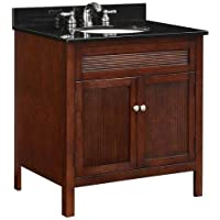Deals on Home Decorators Collection Bathroom Vanities On Sale from $88.40
