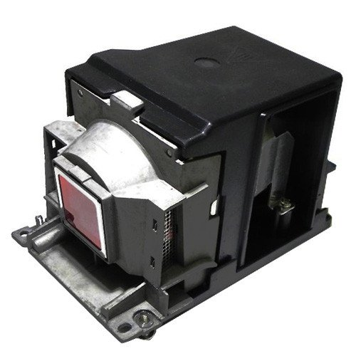 Toshiba TDP-T99 LCD Projector Assembly with High Quality Original Bulb Inside -