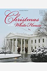 Christmas at the White House - and Reflections from America's First Ladies by Jennifer B. Pickens (2009-10-01) Hardcover