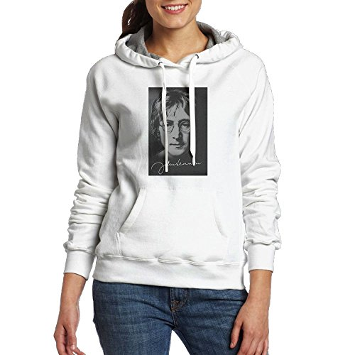 Trista Abe Lady's Logo, Women's Style, Women's Wear Sport, Hoodie (Doc Mcstuffins Cd)