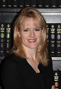 Tara Ross