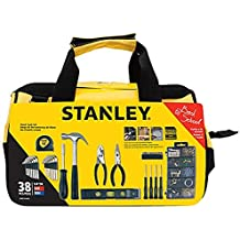 Stanley homeowner del kit de herramientas