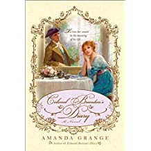 Colonel Brandon's Diary (A Jane Austen Heroes Novel)