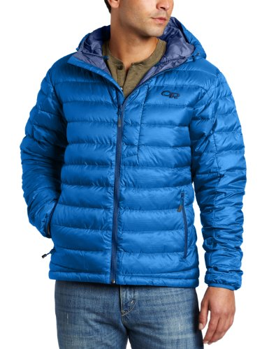outdoor-research-mens-transcendent-hoody-glacier-small