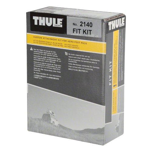 Thule 1500000096 Chiave Comfort