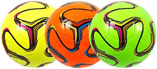 American Challenge Brasilia Soccer Ball – DiZiSports Store