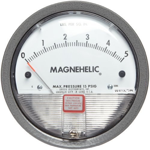 dwyer-magnehelic-series-2000-differential-pressure-gauge-range-0-5-psi