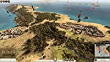 Total War Rome 2: Wrath of Sparta [Online Game Code]