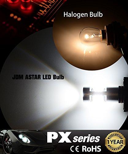 Buy 2012 jeep grand cherokee fog light bulb