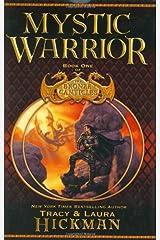 Mystic Warrior (Bronze Canticles Trilogy)
