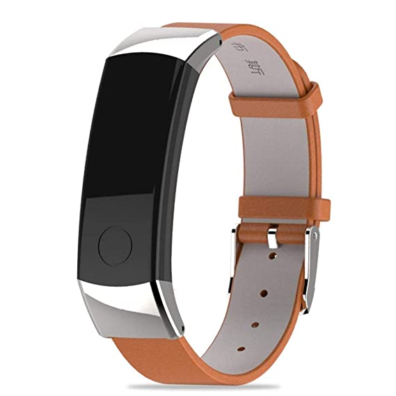 Reloj - MuSheng Huawei Honor 3 Watch Band - para - MuSheng