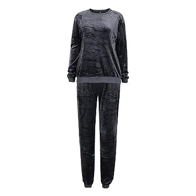 Modele veste pour femme 2018
