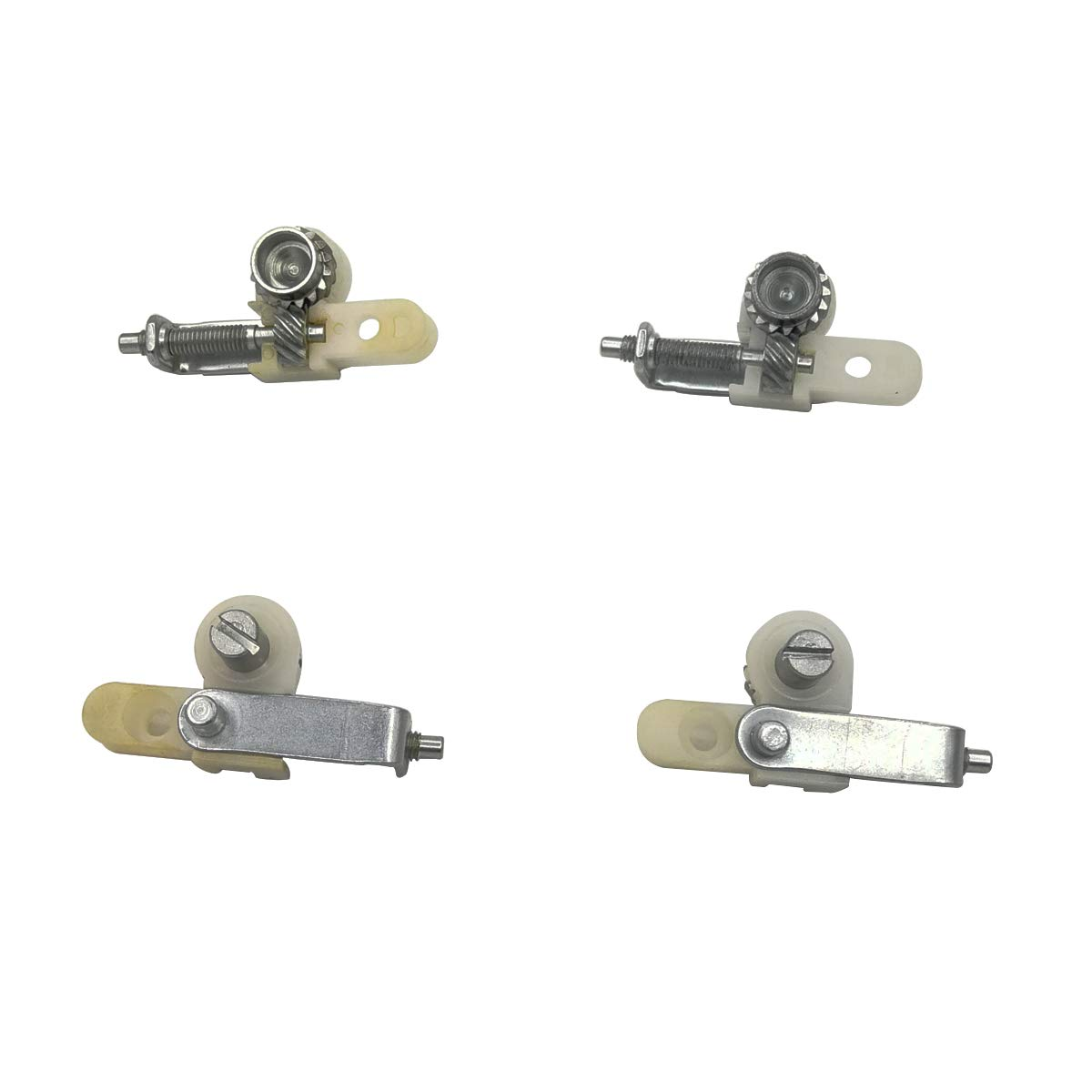 4 pezzi tendicatena regolatore per Stihl 029 039 390 MS290 MS390 MS310 motosega parti Shioshen