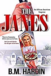 The Janes
