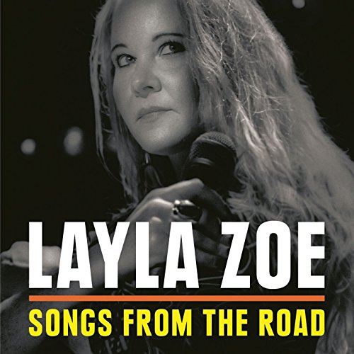 Why Do We Hurt The Ones We Love By Layla Zoe On Amazon Music
