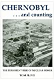 Chernobyl... and Counting, Tom Fling, 0533157102