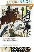 #8: The Mabinogion (Oxford World's Classics)