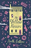 The Yellow Houses by  Stella Gibbons in stock, buy online here