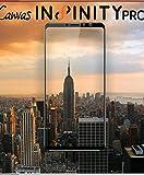 Micromax Canvas Infinity Pro 4GB + 64GB
