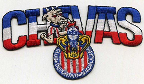 chivas-logo-embroidered-iron-on-or-sew-on-patch