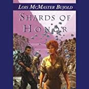 Shards of Honor | Lois McMaster Bujold