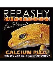 Repashy Calcium Plus Dose (Vitaminpräparat)