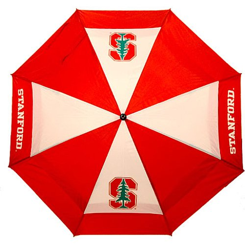 (Team Golf NCAA Stanford Cardinal 62