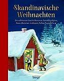 Skandinavische Weihnachten