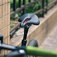 Sillín de bicicleta Asiento de bicicleta de carretera Sillín de ...