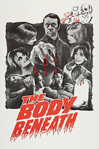 the-body-beneath