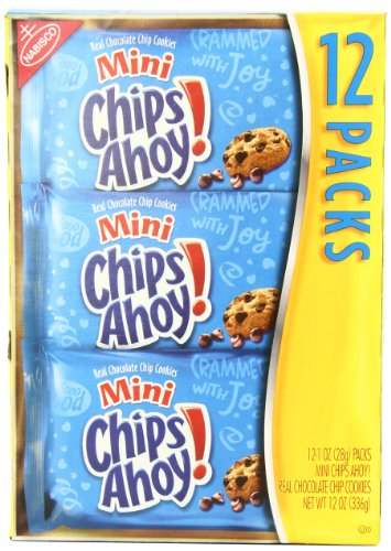 chips-ahoy-mini-cookies-1-ounce-pack-of-12