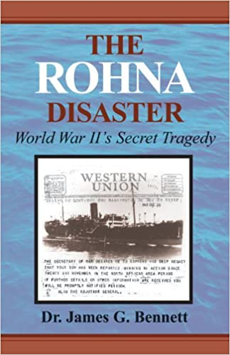 The Rohna Disaster