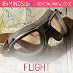 Flight: General Knowledge |  iMinds