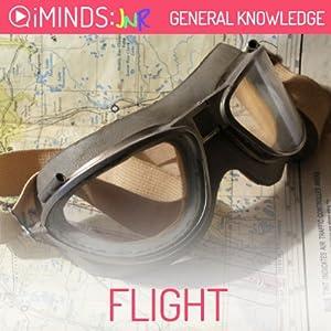 Flight Audiobook