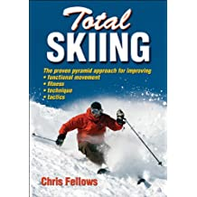 Total Skiing