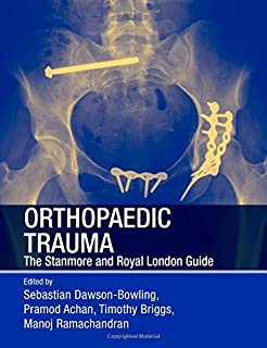 Basic Orthopaedic Sciences: The Stanmore Guide (Hodder