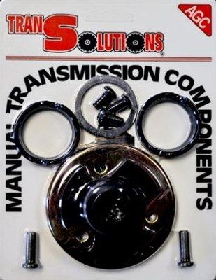 Bestselling Transmission Manual Transmission Assemblies