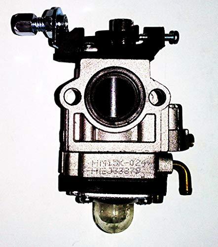 Shindaiwa Carburetor Carb EB802 EB802RT EB630 EB633RT A021003240 by CTS