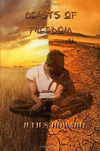 Beasts Of Freedom