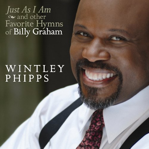 Favorite Hymns Of Billy - Stores Phipps