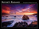 Nature S Radiance 2020 Wall Calendar: by Sellers Publishing