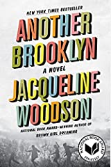 Another Brooklyn: A Novel Paperback