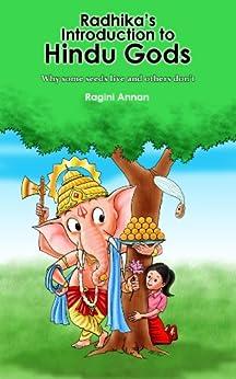 !!PORTABLE!! Radhika's Introduction To Hindu Gods. lighting Needle Click supports stock Dejalo