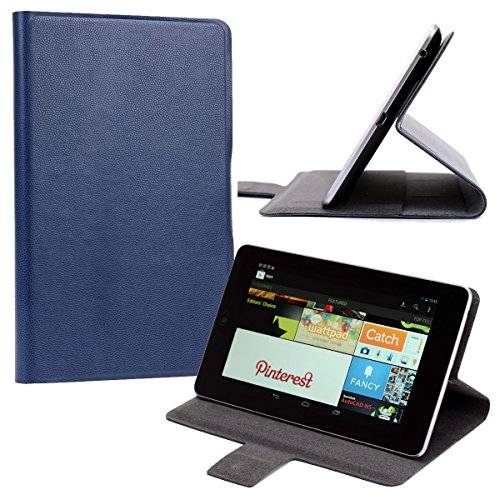 navy-epi-leather-case-for-7-inch-google-nexus-with-built-in-kick-stand-protective-cover
