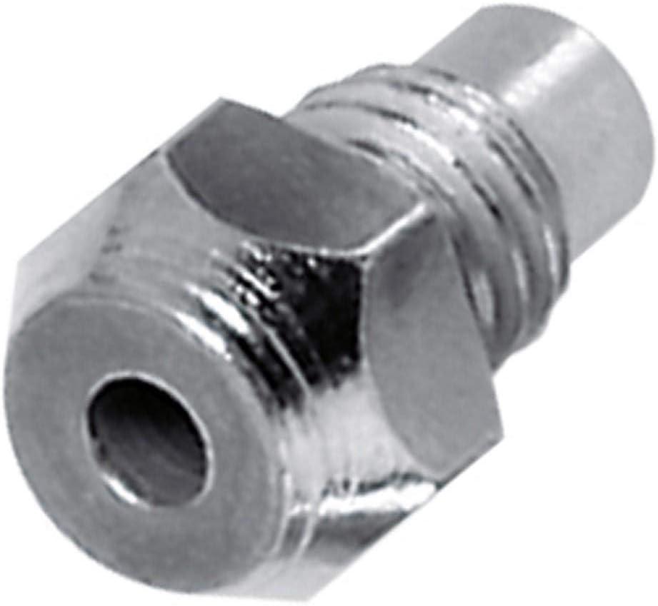 KRAFTWERK 2223-4.8 Boquilla para remachadora manual 4.8 mm