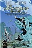 """""""The Graveyard Book Graphic Novel Volume 2"""" av Neil Gaiman"""