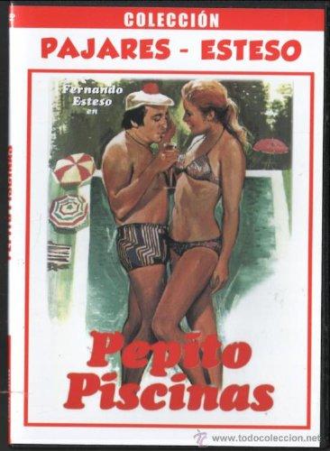 Sondeo Romance y comedia..top 10 51rFkeqdX7L